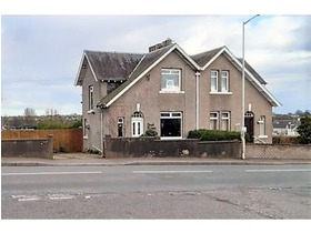 Kennoway Road, Leven, KY8 5BX
