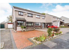 Teal Avenue, Inverness, IV2 3TB