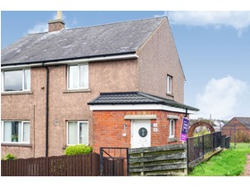 Fancy Farm Road, Greenock, PA16 7LY