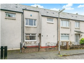 Garry Place, Grangemouth, FK3 0HY