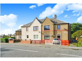 Newhouse Road, Grangemouth, FK3 8LN