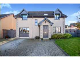 Bain Avenue, Elgin, IV30 6GB