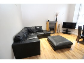 Mary Elmslie Court, City Centre (Aberdeen), AB24 5BE