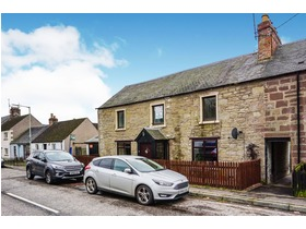 Main Street, Bankfoot, Perth, PH1 4AA