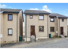 Park Terrace, Pitlochry, PH16 5AY