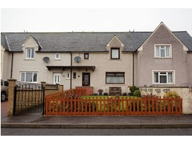 Kingennie Road, Broughty Ferry, DD5 3PG