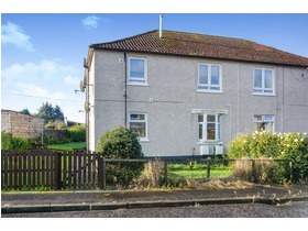 Castle Croft, Ayr, KA6 7RB