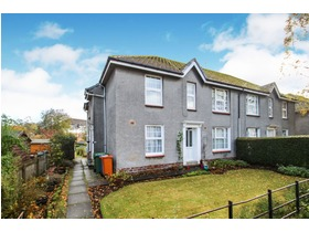 Craigton Avenue, Milngavie, G62 7SX