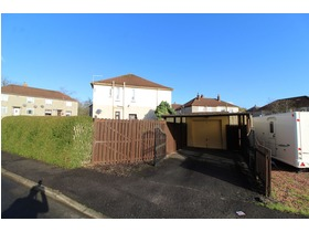 Annandale Crescent, Crosshouse, KA2 0EP
