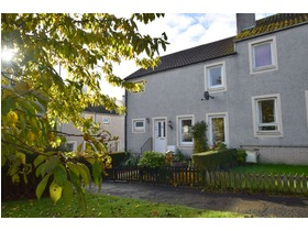 Whitefield Crescent, Newtown St Boswells, TD6 0PX