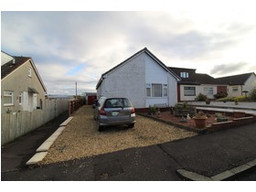 Corse Place, Crosshouse, KA2 0JS