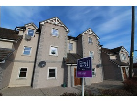 Bridge Road, Kemnay, Inverurie, AB51 5QT