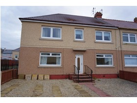 Pirnmill Avenue, Motherwell, ML1 3PL