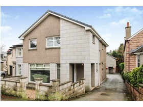 Morningfield Road, West End (Aberdeen), AB15 4AP