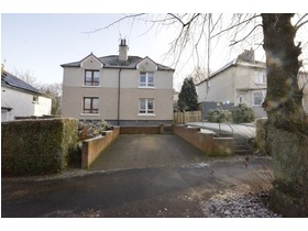 Bellahouston Drive, Mosspark, G52 1QF