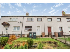 Heathryfold Circle, Northfield (Aberdeen), AB16 7DR