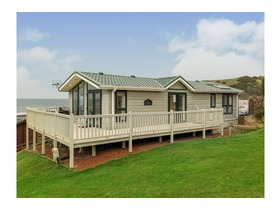 Pease Bay Caravan Park, Cockburnspath, TD13 5YP