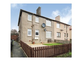 Riddochhill Road, Blackburn, EH47 7ER