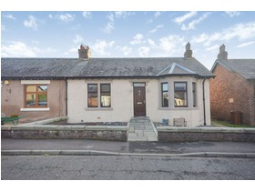 Seventh Street, Dalkeith, EH22 4JT
