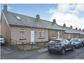 Fifth Street, Dalkeith, EH22 4PL