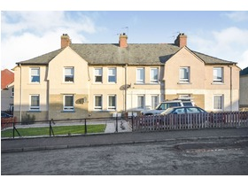 Reed Drive, Dalkeith, EH22 4SP
