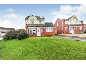 Forsa Court, East Kilbride, G75 9NS