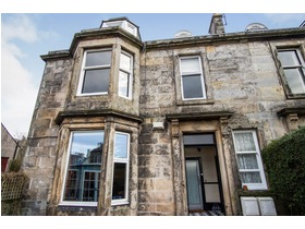 Minto Place, Dundee, DD2 1BR
