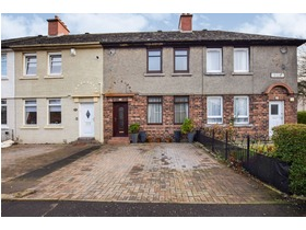 Woodview Terrace, Hamilton, ML3 9DP
