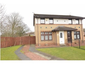 Glen Orchy Drive, Southpark Village, G53 7XW