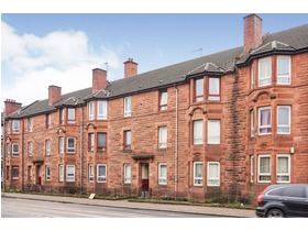 Dumbarton Road, Scotstoun, G14 9XG