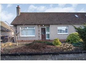 Torridon Road, Broughty Ferry, DD5 3JG