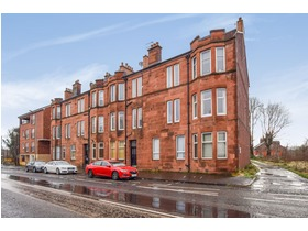 Hamilton Road, Uddingston, G71 7SG