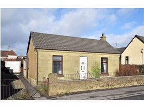 Station Road, Shotts, ML7 4BA
