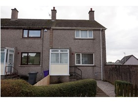 Omachie Place, Broughty Ferry, DD5 3PH