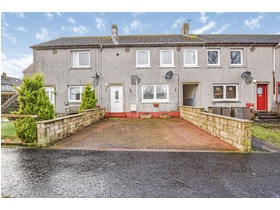 Moss Road, Strathaven, ML10 6BY