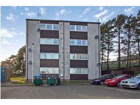 Abernethy Road, Broughty Ferry, DD5 2PG