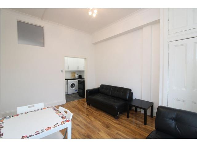1 bedroom flat for sale, Lochrin Terrace, Tollcross ...