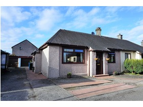 Cadboll Road, Invergordon, IV18 0HR