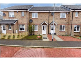 Mauchline Drive, Coatbridge, ML5 4RT