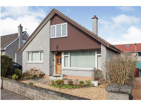 Strathbeg Place, Broughty Ferry, DD5 3HQ