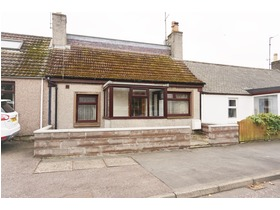 West Terrace, Montrose, DD10 9RQ
