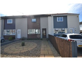 Blackford Crescent, Prestwick, KA9 2LZ