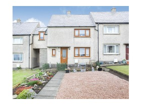 The Leys, Macduff, AB44 1SP