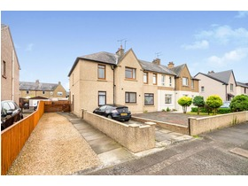 Don Street, Grangemouth, FK3 8HD