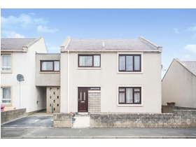 Newview Court, Cullen, Buckie, AB56 4YG