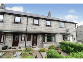 Faulds Gate, Kincorth, AB12 5RD