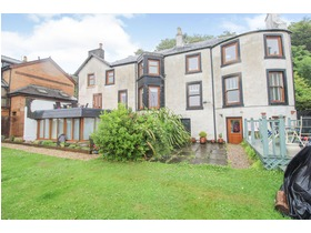 Shore Road, Skelmorlie, PA17 5DR
