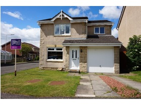 Teal Place, Dunfermline, KY11 8GB