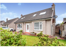 Beaumont Crescent, Broughty Ferry, DD5 3LT