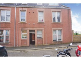 Bank Street, Arbroath, DD11 1RH
